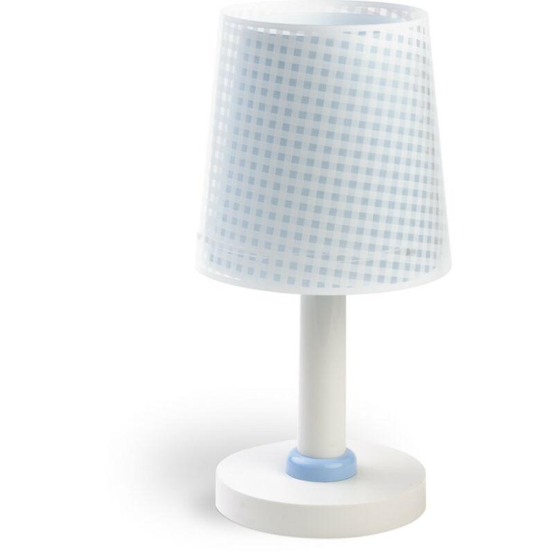 Dalber Vichy 80221T asztali gyerek lámpa műanyag E14 1 db