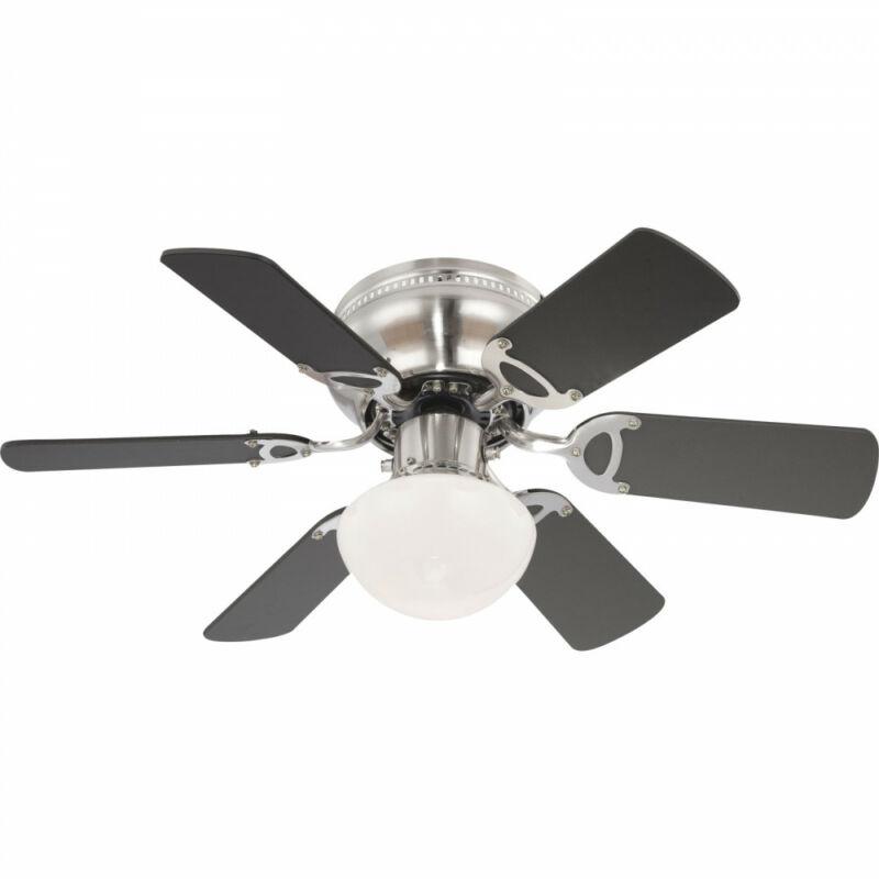 Globo UGO 0307 mennyezeti ventilátor  1 * E27 max. 60 W