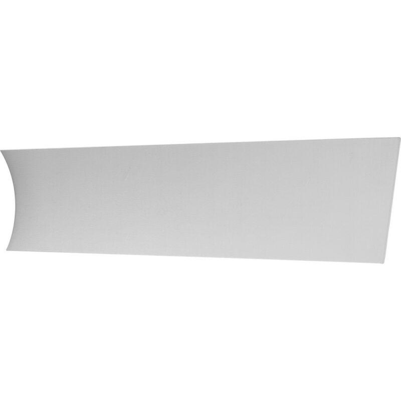 Globo ALANA 0333 mennyezeti ventilátor  2 * E14 max. 40 W   E14   2 db