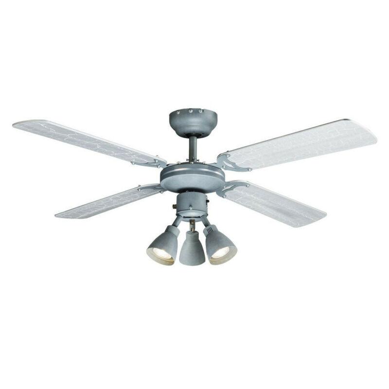 Globo HARVEY 03357 mennyezeti ventilátor  IP20