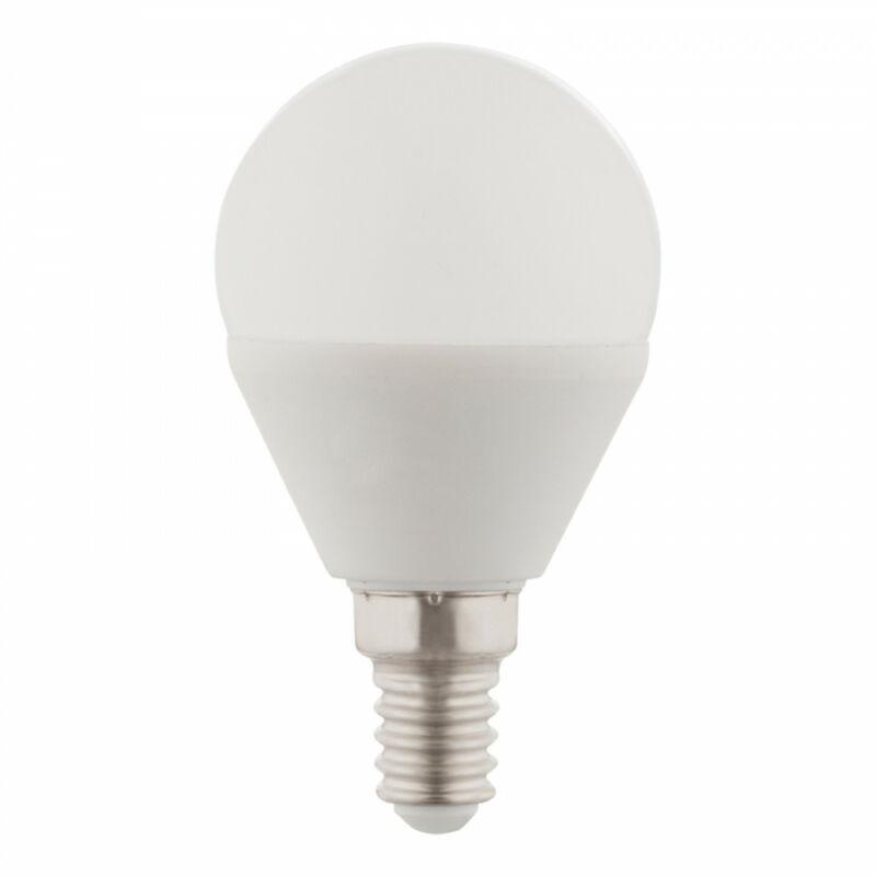 Globo LED BULB 10561DC led izzó e14 1 * E14 ILLU max. 5 W E14 ILLU 1 db 400 lm 4000 K A+