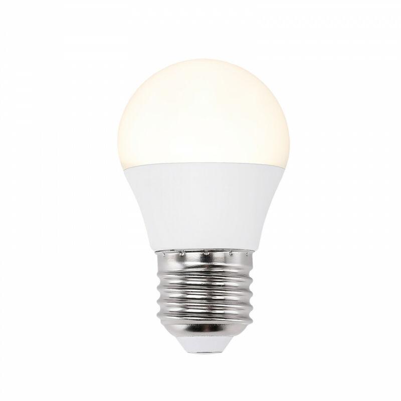 Globo LED BULB 10562DC led izzó e27 1 * E27 ILLU max. 5 W E27 ILLU 1 db 400 lm 4000 K A+