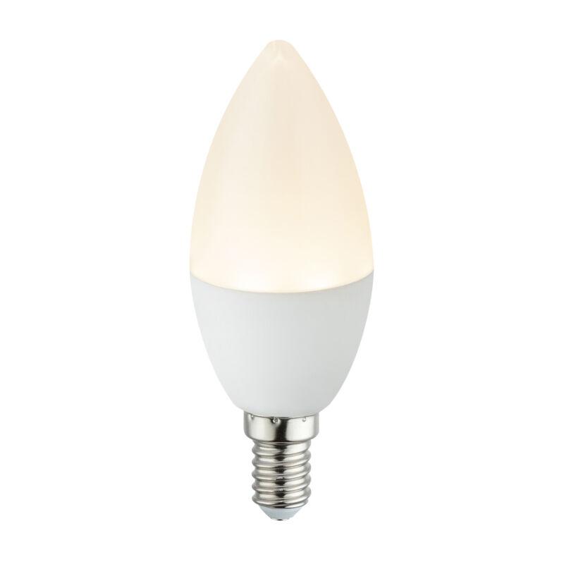 Globo LED BULB 10604 led izzó e14 E14 LED 250 lm 3000 K A+