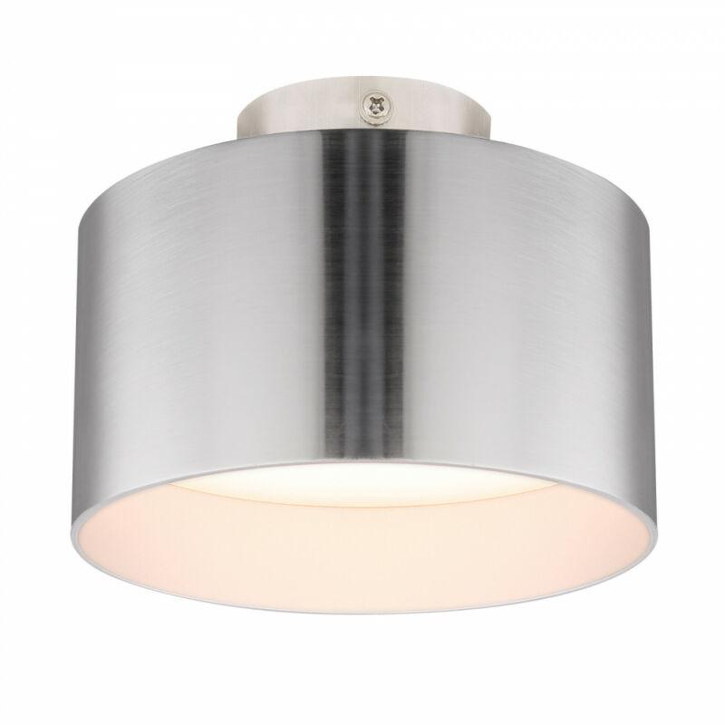 Globo JENNY 12016N mennyezeti lámpa 1 * LED max. 16 W LED 1 db 550 lm 3000 K A