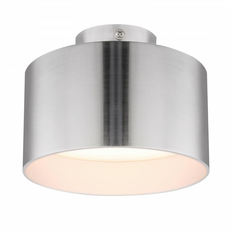 Globo JENNY 12016N mennyezeti lámpa  1 * LED max. 16 W   550 lm  3000 K  A