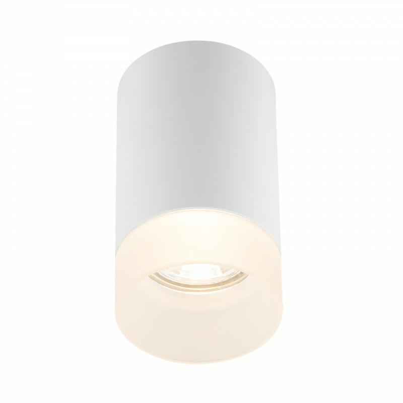 Globo JENNY 12017W mennyezeti lámpa  1 * GU10 max. 35 W   GU10   1 db
