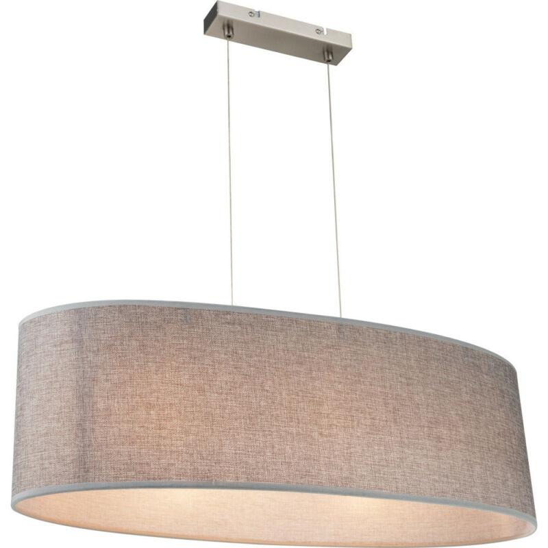 Globo PACO 15185H2 étkező lámpa 3 * E27 max. 60 W E27 3 db