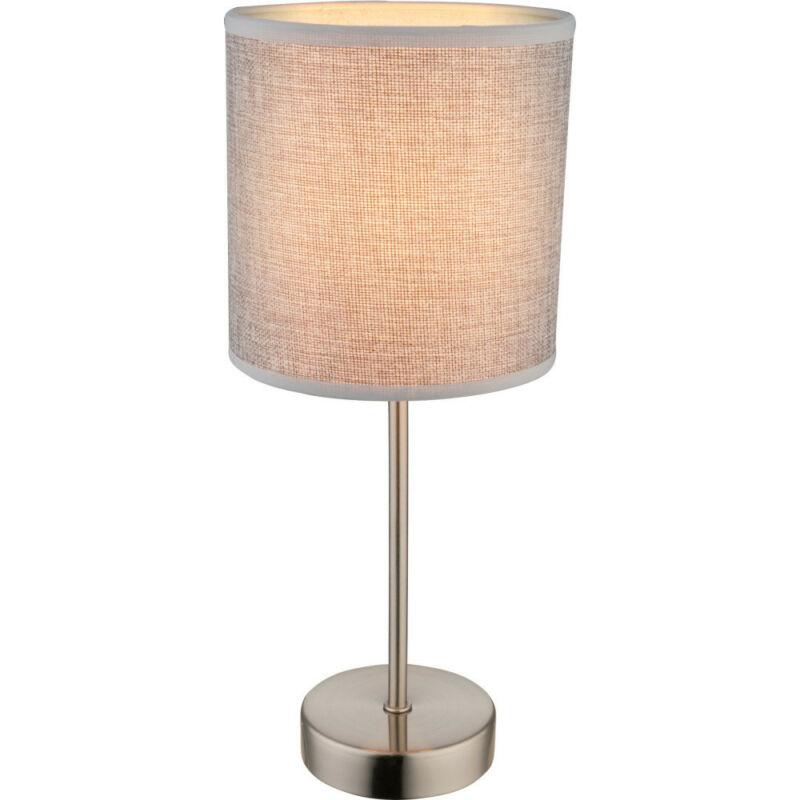 Globo PACO 15185T éjjeli asztali lámpa 1 * E14 max. 40 W E14 1 db