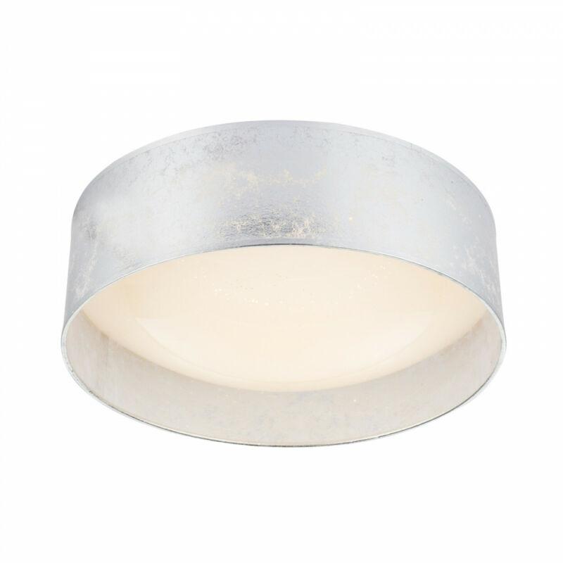 Globo AMY I 15188D7 mennyezeti lámpa  1 * LED max. 18 W   LED   1 db  1000 lm  3000 K  A
