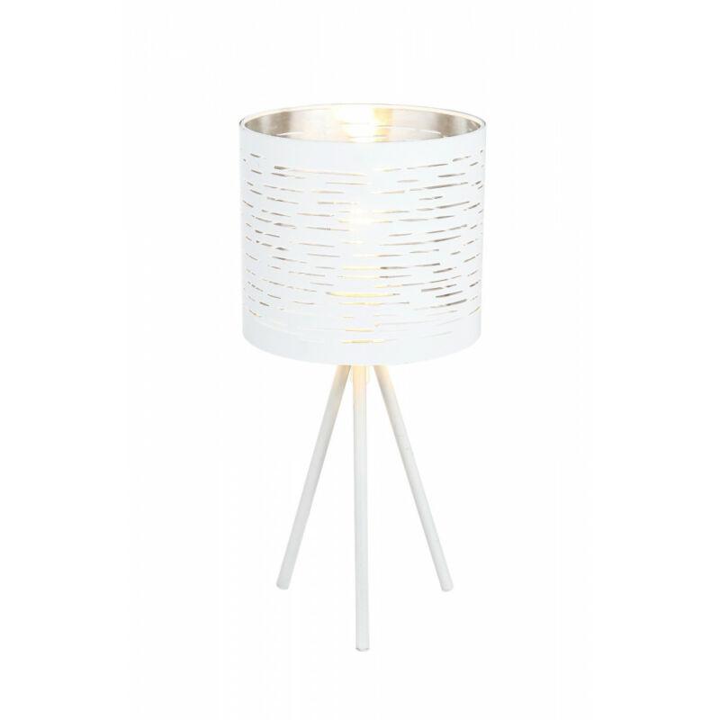 Globo BARCA 15341T asztali lámpa 1 * E14 max. 25 W E14 1 db