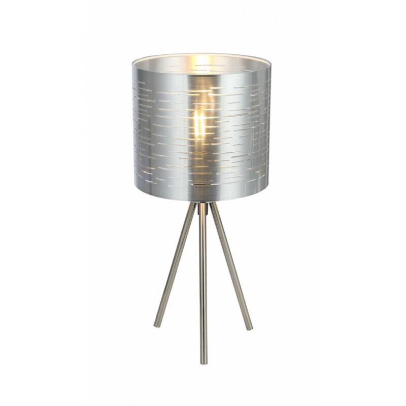 Globo MURCIA 15343T asztali lámpa 1 * E14 max. 25 W E14 1 db