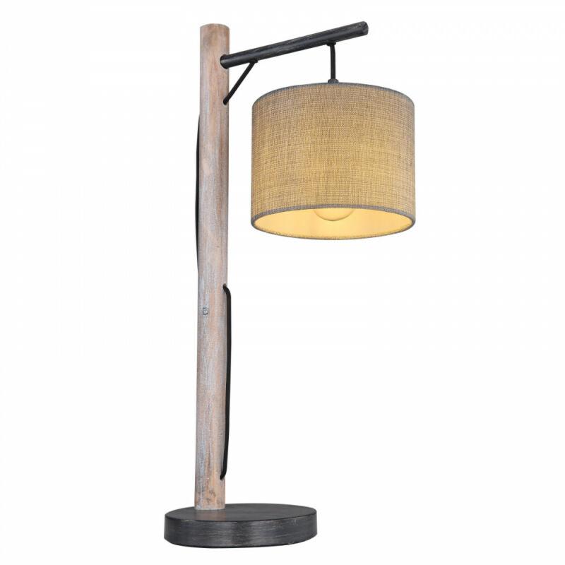 Globo ROGER 15378T dekor lámpa 1 * E27 max. 40 W E27 1 db