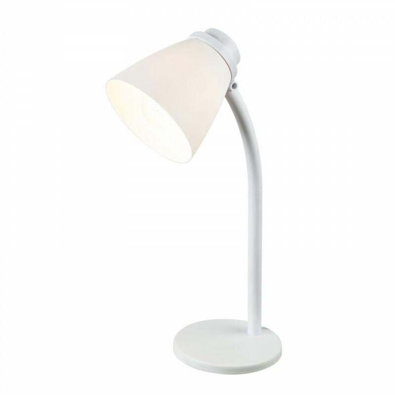 Globo JULIUS 24806 íróasztal lámpa exkl. 1xE14 25W 230V E14 1 db IP20