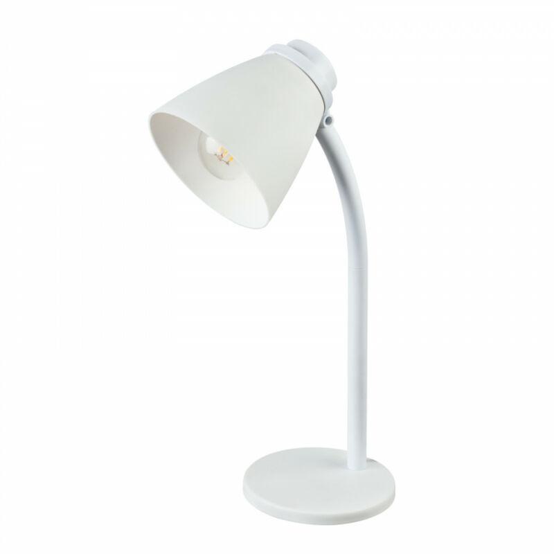 Globo JULIUS 24806 íróasztal lámpa  exkl. 1xE14 25W 230V   IP20
