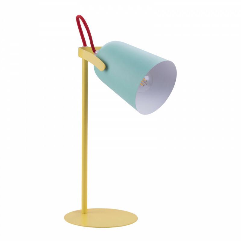Globo TARA 24811M íróasztal lámpa gyermek  1 * E14 max. 25 W