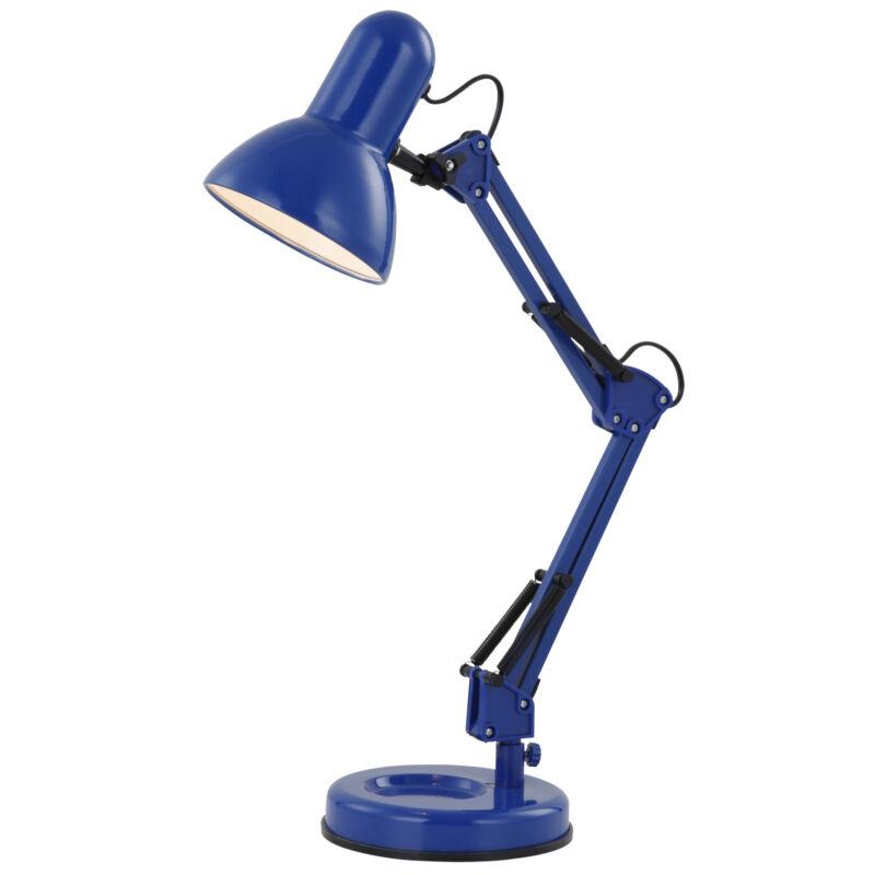 Globo FAMOUS 24883 íróasztal lámpa 1 * E27 max. 40 W E27 1 db