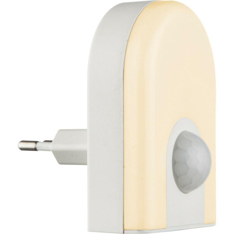 Globo ENIO I 31931 irányfény lámpa 6 * LED max. 0.5 W LED 6 db 3000 K A+