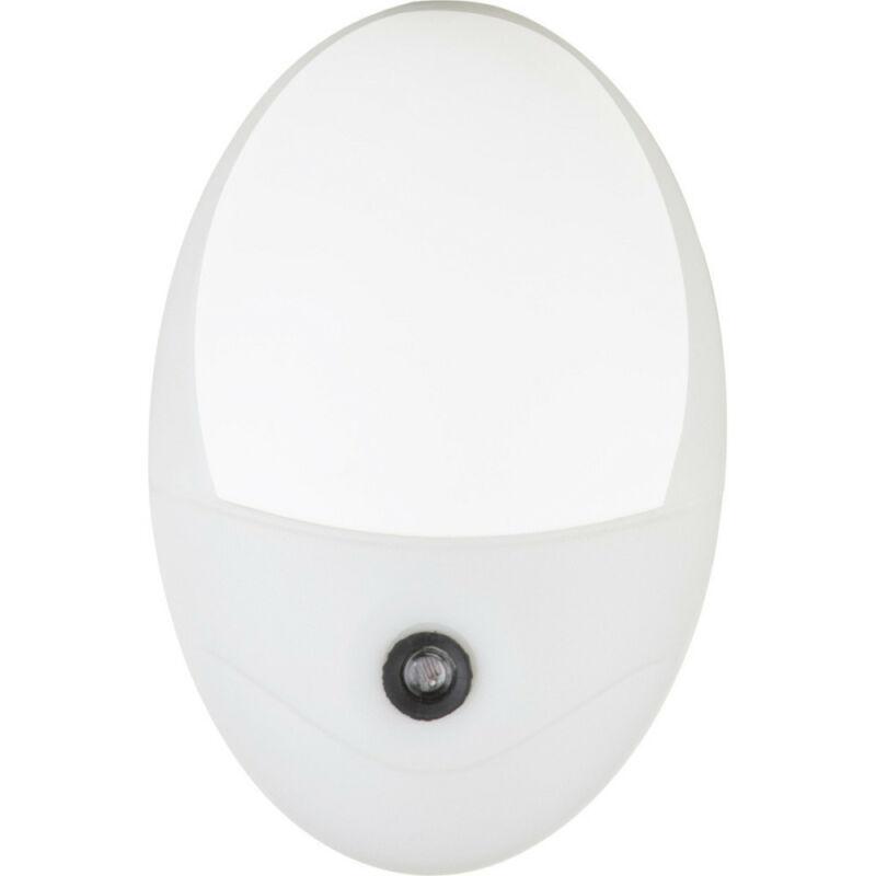 Globo CHASER 31934W irányfény lámpa 4 * LED max. 0.6 W LED 4 db 18 lm 6500 K A