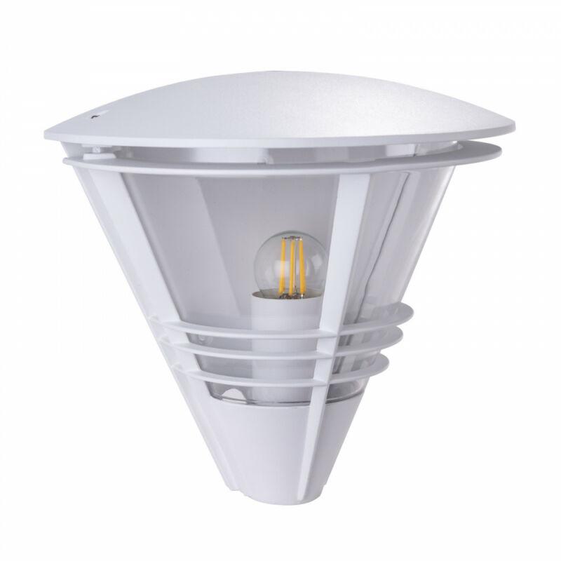 Globo SALLA 32093W kültéri fali lámpa 1 * E27 max. 60 W E27 1 db IP44