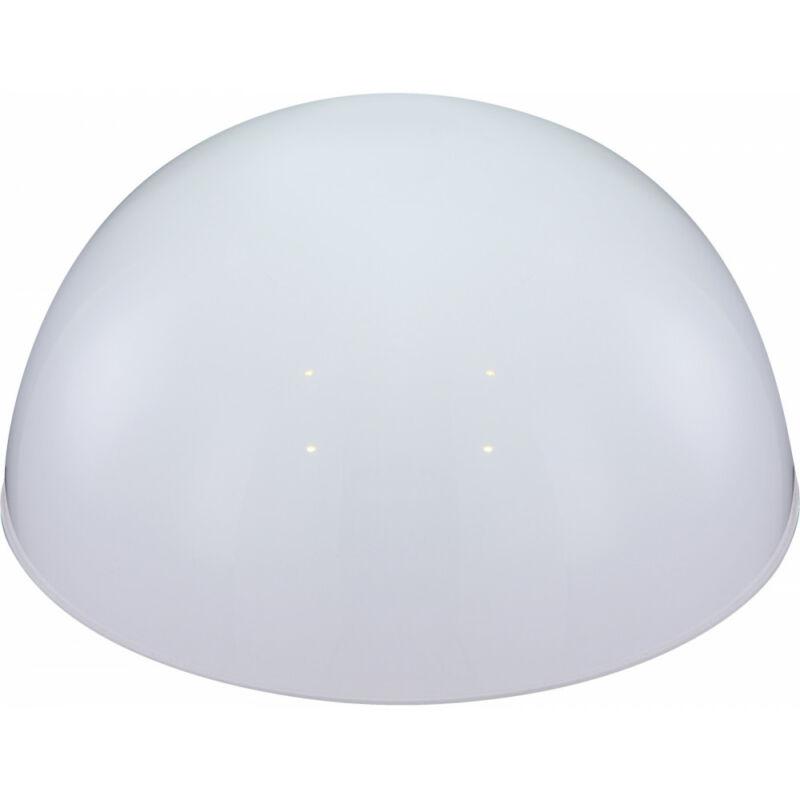 Globo SOLAR 33776 napelemes lámpa fehér műanyag 4 x LED max. 0.06W LED 4 db IP44