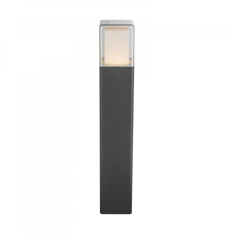 Globo DALIA 34576 kültéri led állólámpa alumínium alumínium 1 * LED max. 12 W LED 1 db 600 lm 3000 K IP44 A+