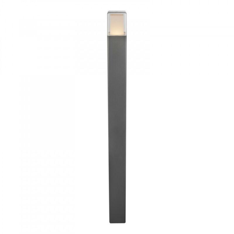 Globo DALIA 34577 kültéri led állólámpa alumínium alumínium 1 * LED max. 12 W LED 1 db 600 lm 3000 K IP44 A+