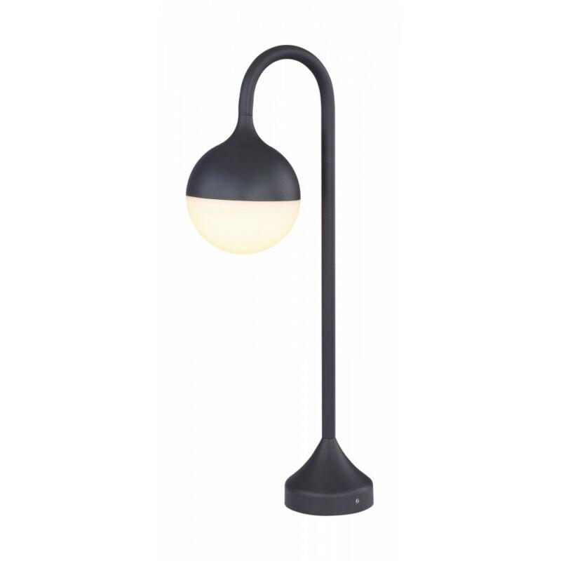 Globo ALMERIA 34591 íróasztal lámpa 1 * LED max. 10.2 W LED 1 db 500 lm 3000 K IP44 A+
