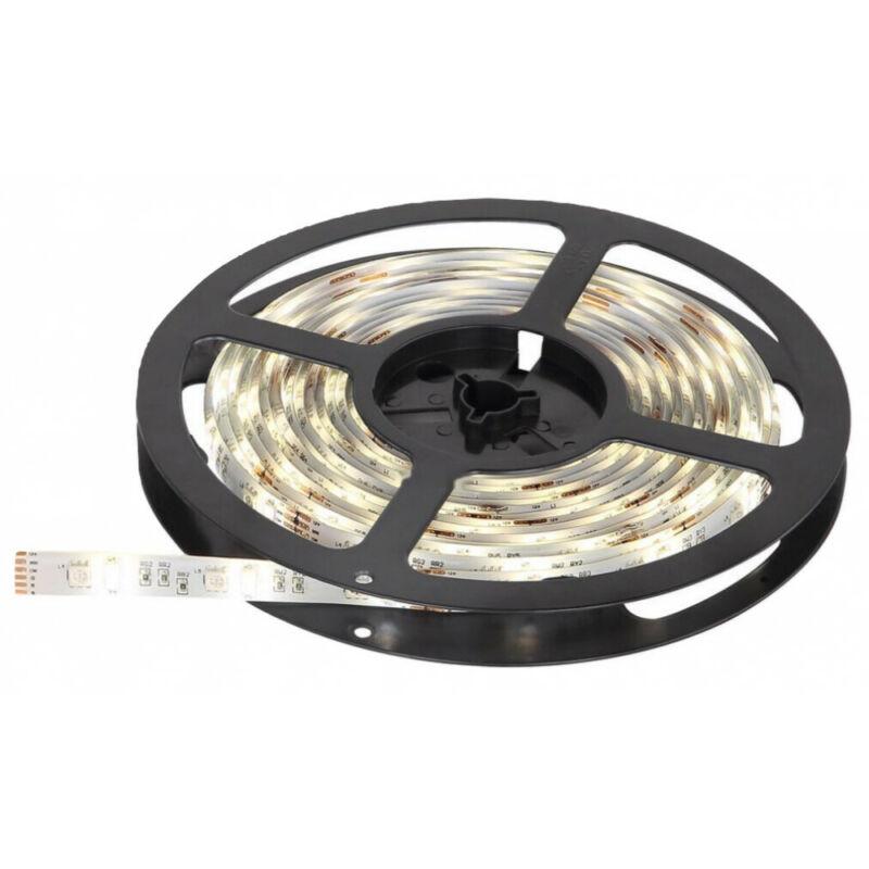 Globo EDUARD 38999SH rgb led szalag műanyag 1 * LED max. 24 W RGBW LED 1 db 1440 lm 3000 K IP20 G