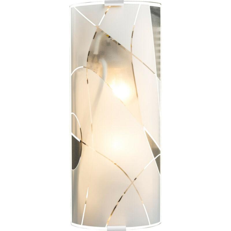 Globo PARANJA 40403W1 fali lámpa 2 x E27 max. 60w E27 2 db IP20
