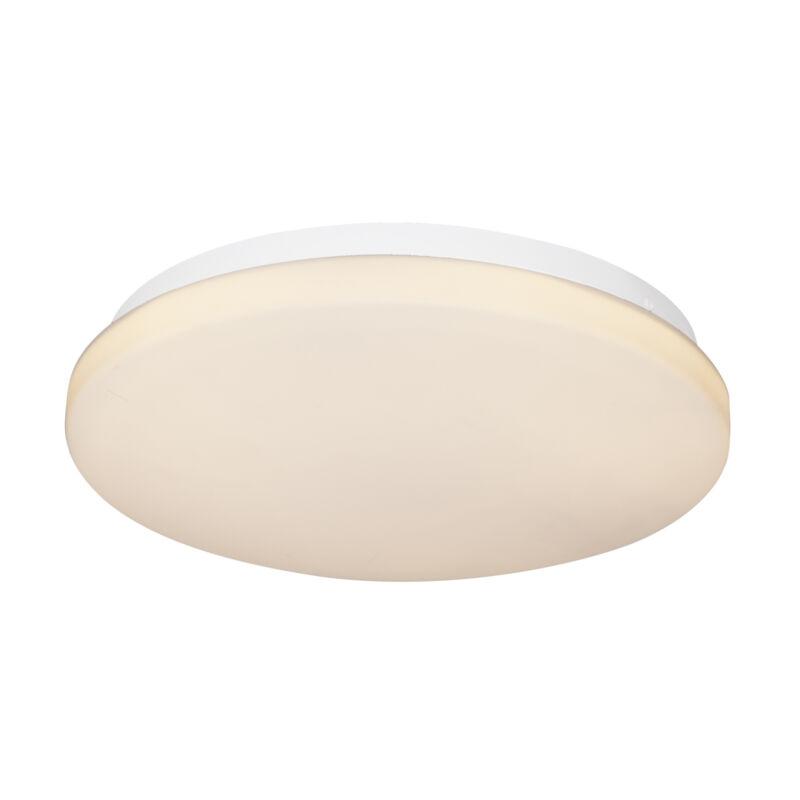 Globo TARUG 41003-20 mennyezeti lámpa  nikkel   fém   1 * LED max. 20 W   1400 lm  3000 K  A
