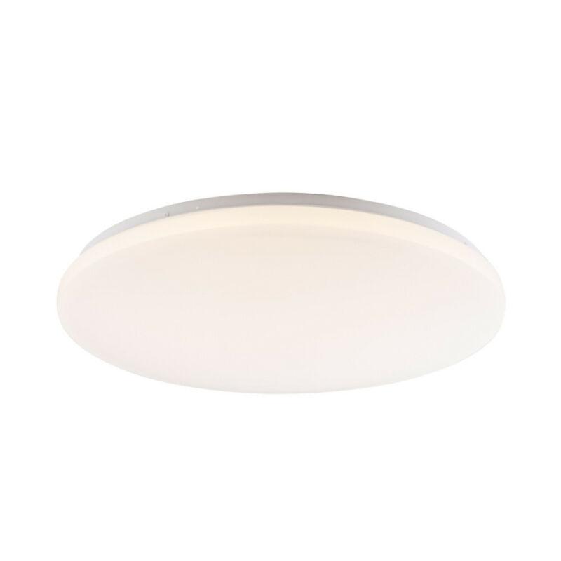 Globo TARUG 41003-42 mennyezeti lámpa  nikkel   fém   1 * LED max. 42 W   3000 lm  3000 K  A