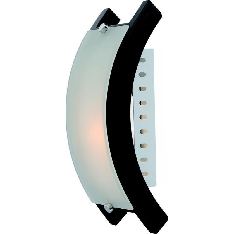 Globo ADMIRAL 41309 fali lámpa fa 1 * E14 max. 40 W E14 1 db