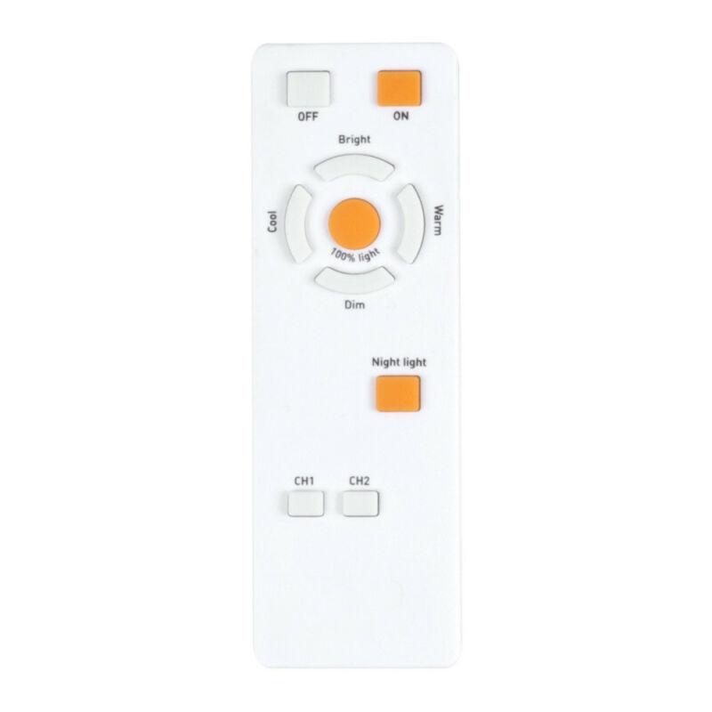Globo OPTIMA 41310-30 mennyezeti lámpa fehér fém 1 * LED max. 30 W LED 1 db 2000 lm A+