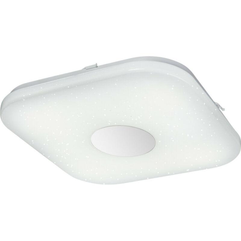 Globo FELION 41332 mennyezeti lámpa 1 * LED max. 24 W LED 1 db 1500 lm IP20 F