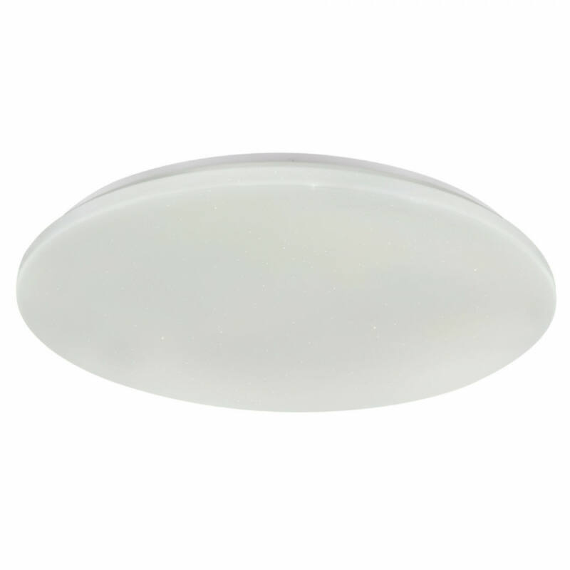 Globo PAYN 41338-60 ufó lámpa  fehér   fém   1 * LED max. 60 W   3800 lm  A