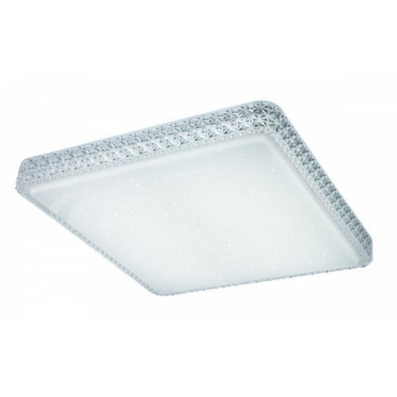 Globo KELLY 41339-48 mennyezeti lámpa  fém   1 * LED max. 48 W   3300 lm  A
