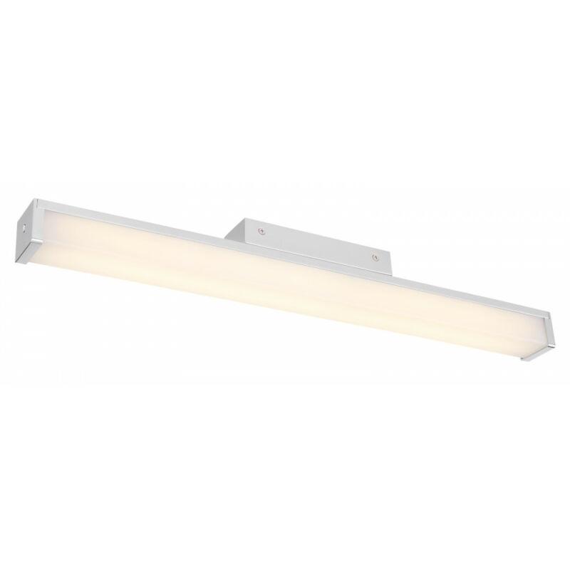 Globo TIFFO 41502-12 fali lámpa 1 * LED max. 12 W LED 1 db 840 lm 4000 K IP44 A