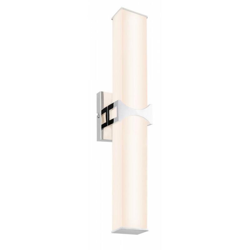 Globo CADIZ 41507-24 fali lámpa 1 * LED max. 24 W LED 1 db 1500 lm 4000 K IP44 A