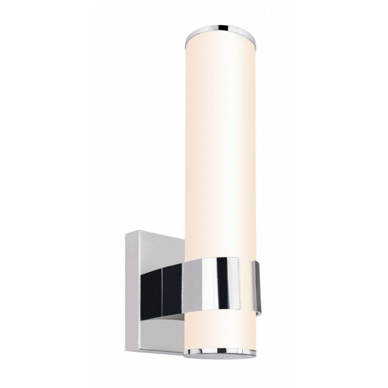 Globo CIRAS 41519-12 fali lámpa 1 * LED max. 12 W LED 1 db 800 lm 4000 K IP44 A