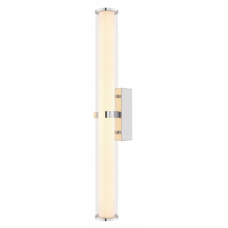 Globo ALCORCON 41539-23 fali lámpa 1 * LED max. 23 W LED 1 db 1267 lm 3000 K IP44 A+