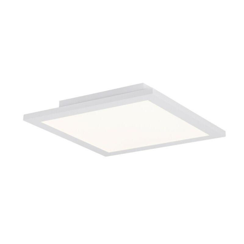 Globo ROSI 41604D1 led panel fehér alumínium 1 * LED max. 18 W LED 1 db 1440 lm 3000 K A