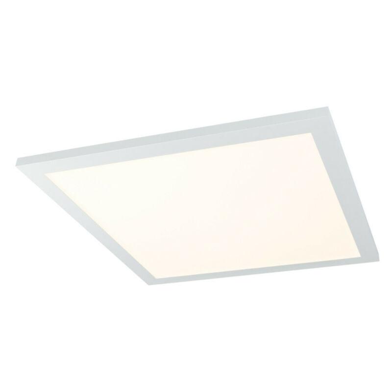 Globo ROSI 41604D2F led panel fehér alumínium 1 * LED max. 30 W LED 1 db 2400 lm A