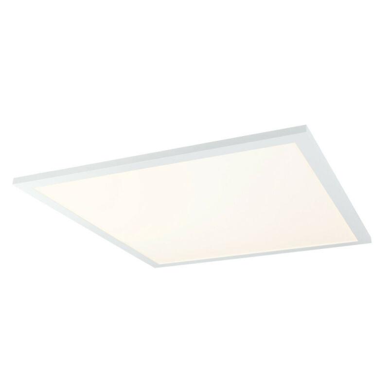 Globo ROSI 41604D3 led panel fehér alumínium 1 * LED max. 40 W LED 1 db 3200 lm 3000 K A