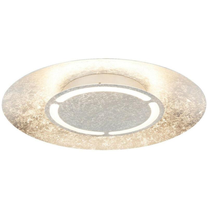 Globo MATTEO 41901-24 mennyezeti lámpa LED 1 db 1600 lm 3000 K IP20 A
