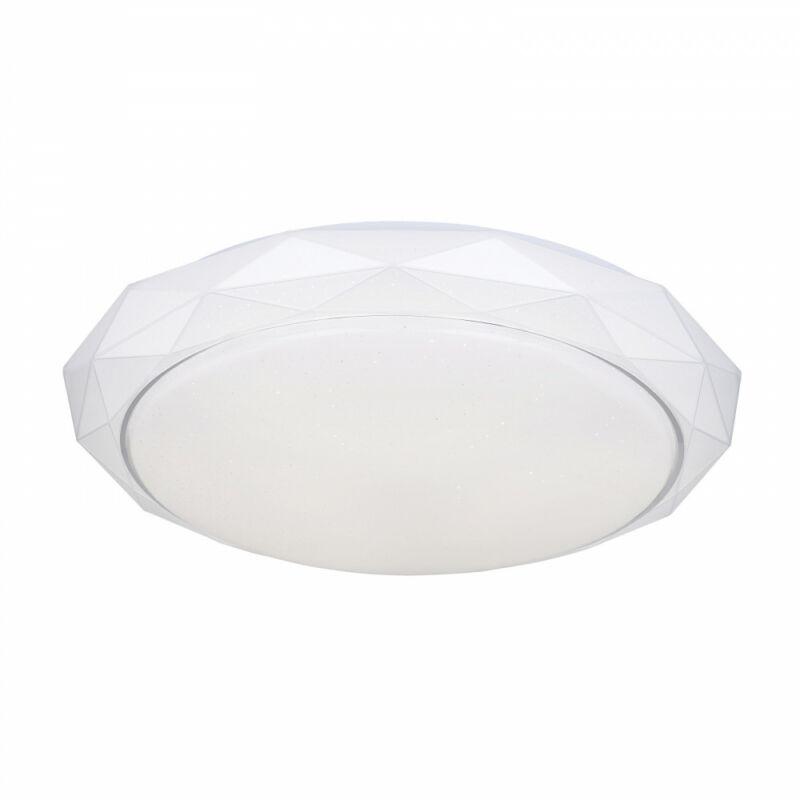 Globo ANDI 48304CCT mennyezeti lámpa  1 * LED max. 48 W   3360 lm  A
