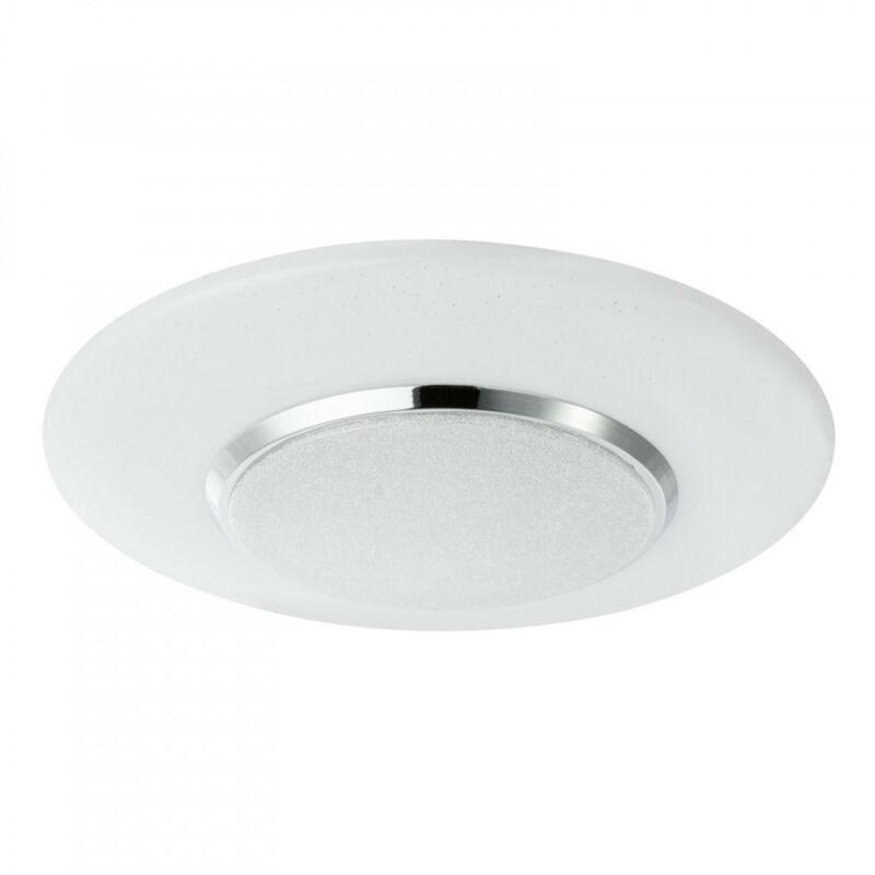 Globo CANDIDA 48311-48 mennyezeti lámpa  1 * LED max. 48 W   LED   1 db  3500 lm  A