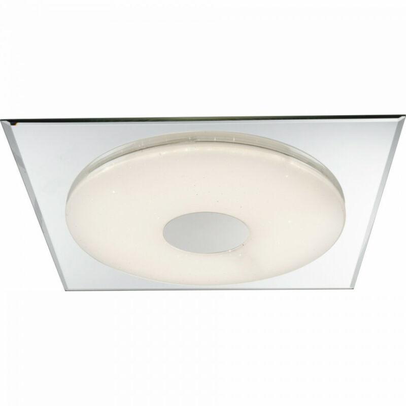 Globo ATREJU 48355 mennyezeti lámpa 1 x max. 18W LED 1 db 1200 lm IP20 A+