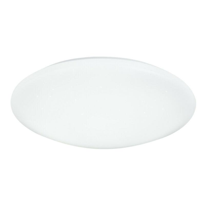 Globo ATREJU I 48363-48RGB mennyezeti lámpa  fém   1 * LED max. 48 W   LED   1 db  2340 lm  A