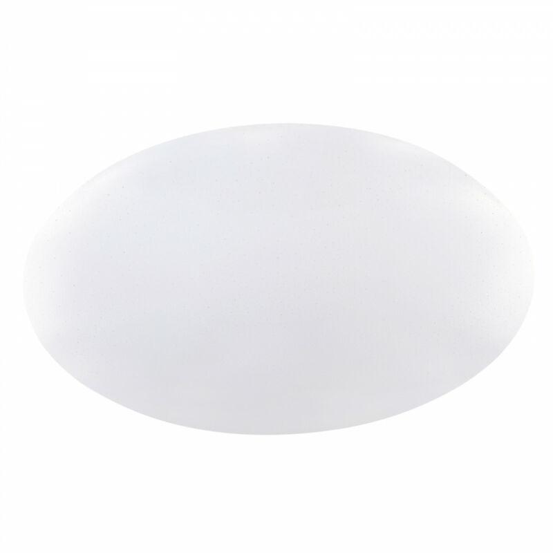 Globo RENA 48383-50 mennyezeti lámpa  1 * LED max. 50 W   LED   1 db  3100 lm  A