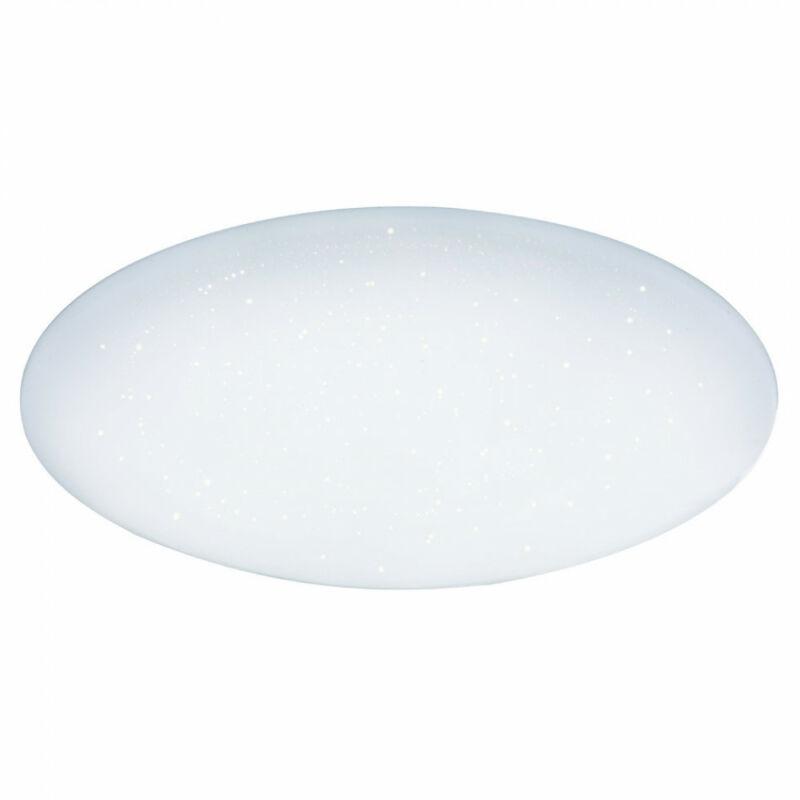 Globo RENA 48383 mennyezeti lámpa  fém   1 * LED max. 80 W   5200 lm  A